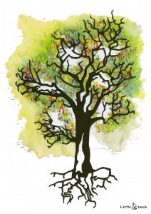 arbre_anime_larchesaoule