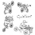 Propositions_Logo_CycloTeam_1