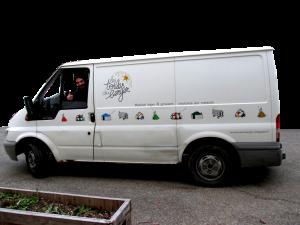 camion_tom