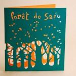 carte_foretpliée