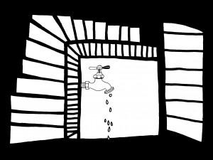 9-escalier1